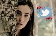 Os melhores tweets sobre o episódio S07E06 -