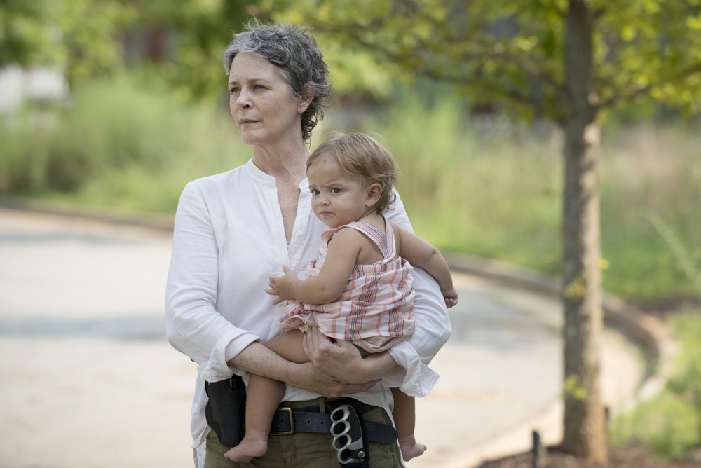 judith-the-walking-dead-6-temporada