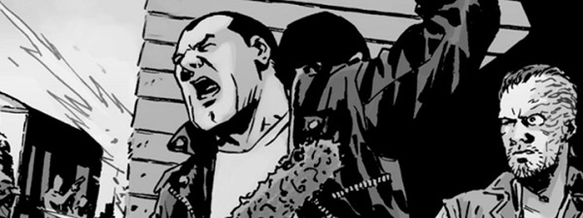 negan-dwight-the-walking-dead-hq
