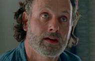 Audiência de The Walking Dead S07E04: Mesmo com queda, série ainda lidera os índices