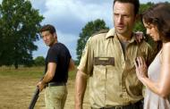 The Walking Dead S07E04 - Revelado quem é o verdadeiro pai de Judith
