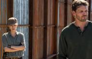 The Walking Dead 7ª Temporada: Análise antecipada do episódio 4 -