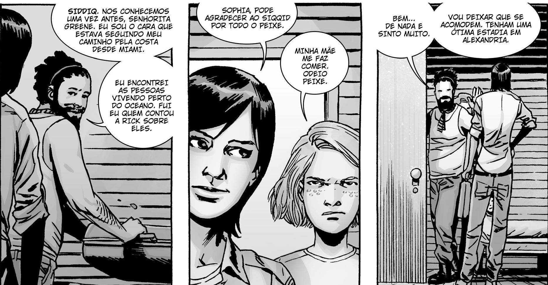 siddiq-the-walking-dead-142