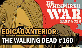 the-walking-dead-160-anterior