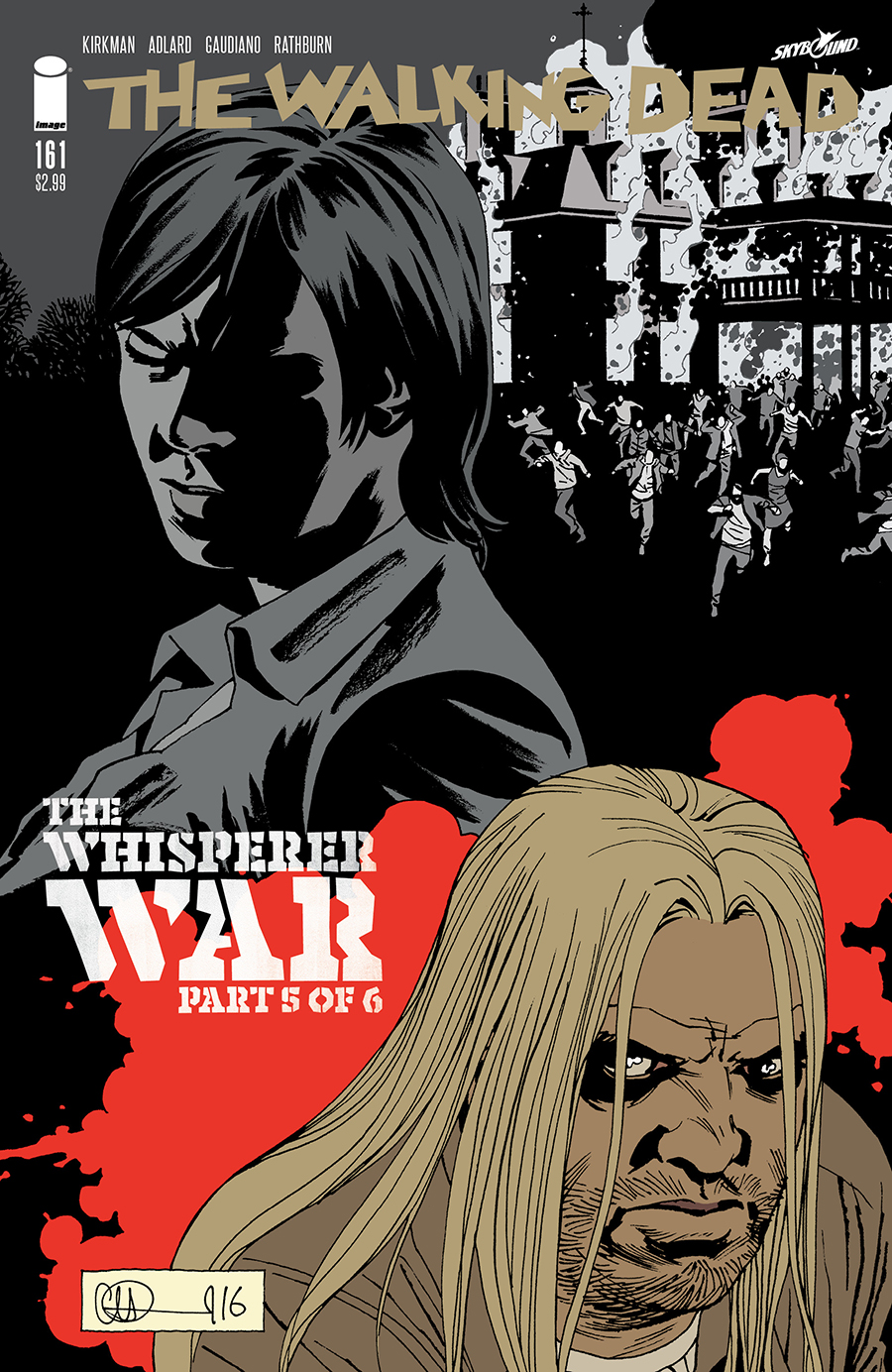 the-walking-dead-161-capa
