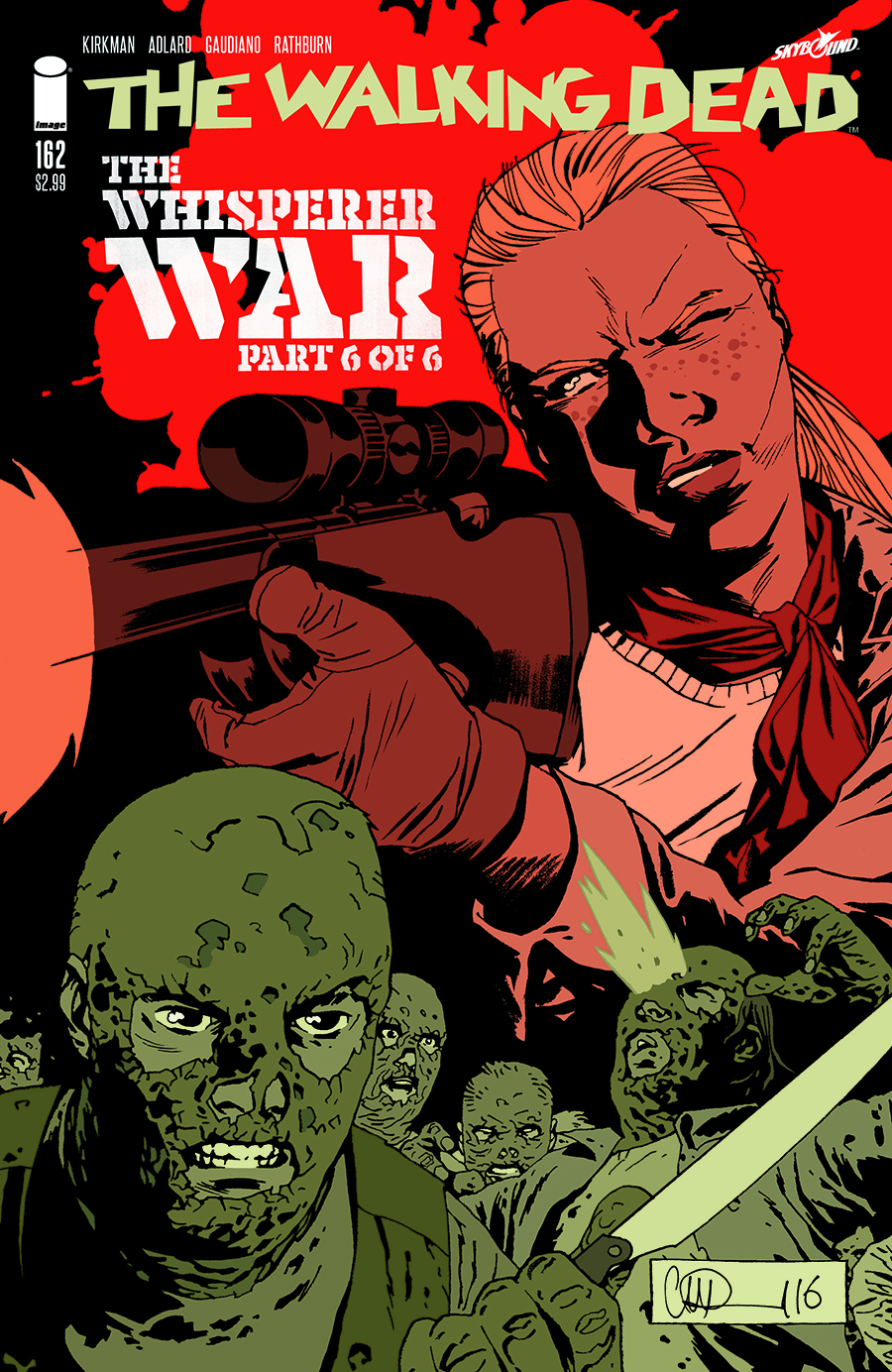 the-walking-dead-162-capa