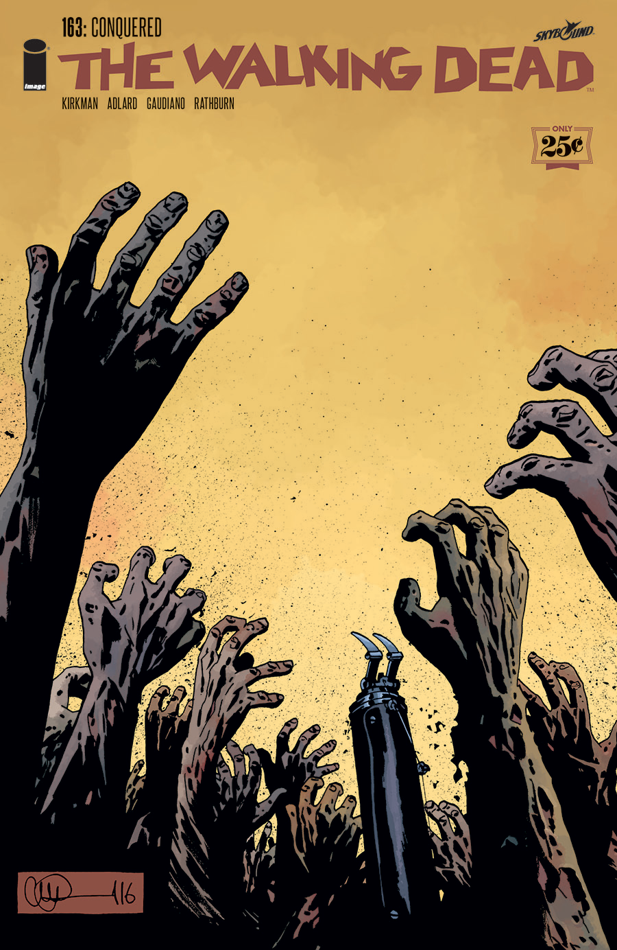 the-walking-dead-163-capa