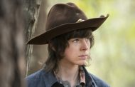 Chandler Riggs pode estar deixando o elenco de The Walking Dead?