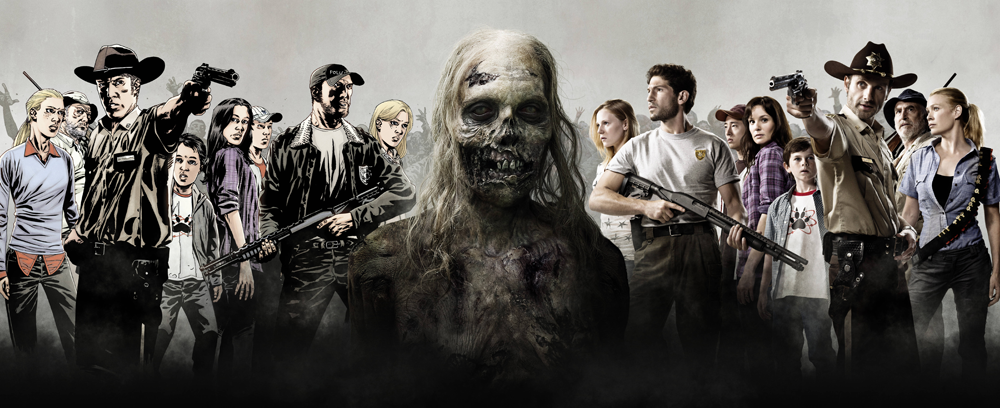 the-walking-dead-esta-perdendo-o-foco-003