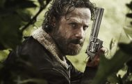 Scott M. Gimple revela planos para filme de The Walking Dead