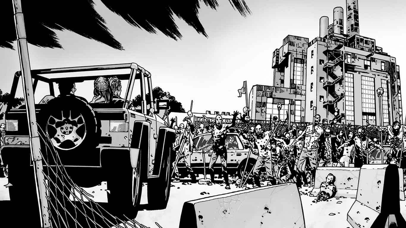 the-walking-dead-hq-santuario-negan-001