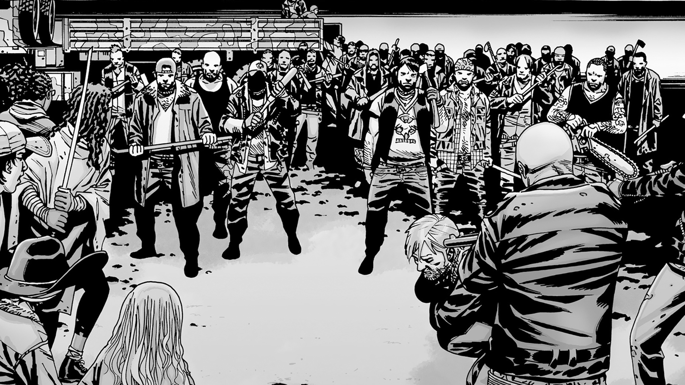 the-walking-dead-hq-santuario-negan-005