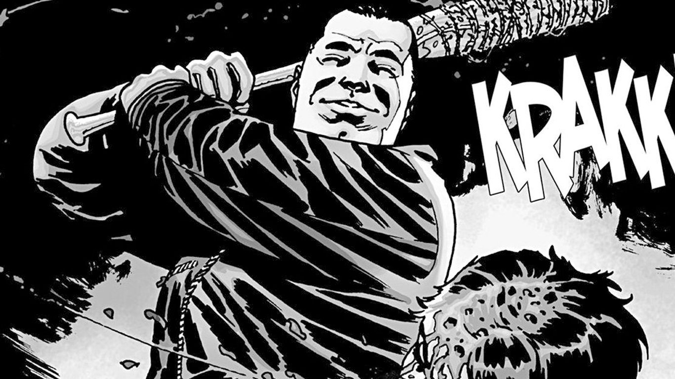 the-walking-dead-hq-santuario-negan-007
