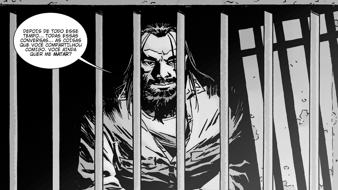 the-walking-dead-hq-santuario-negan-009