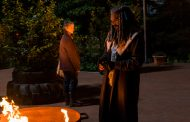 Greg Nicotero comenta sobre possível romance entre Carol e Ezekiel em The Walking Dead