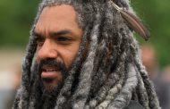 The Walking Dead S07E02: Khary Payton tem uma teoria fascinante sobre Ezekiel e Negan