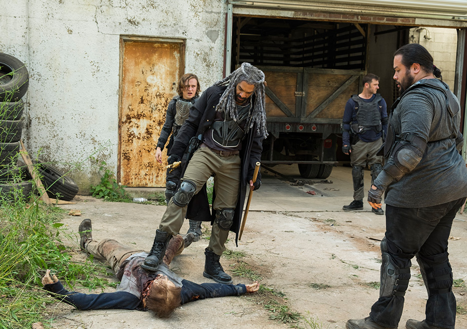 the-walking-dead-s07e02-the-well-fotos-006