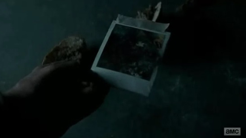 the-walking-dead-s07e03-the-cell-curiosidades-003