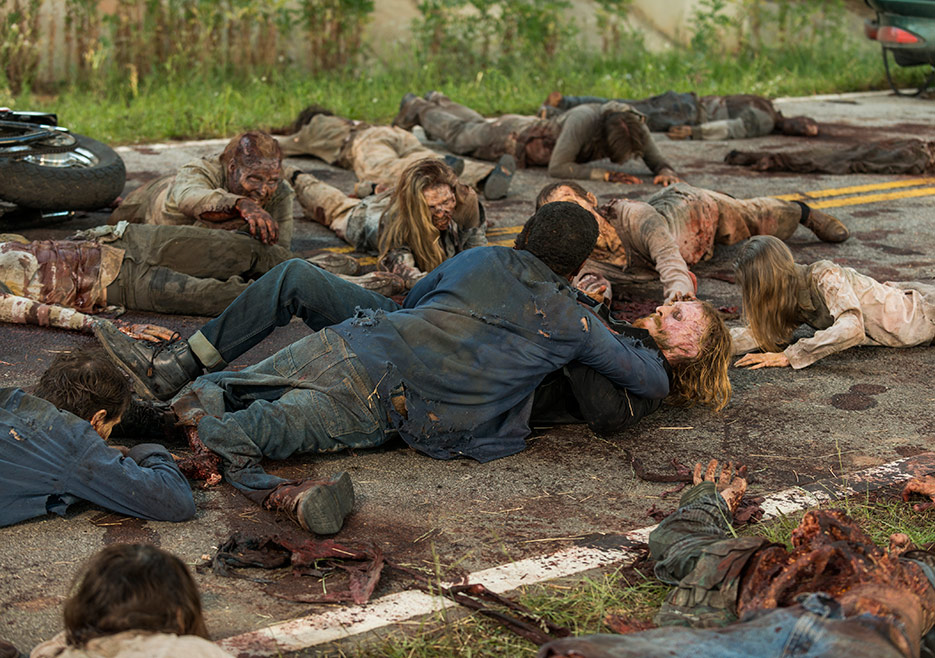 the-walking-dead-s07e03-the-cell-fotos-009