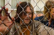 REVIEW THE WALKING DEAD S07E03 -