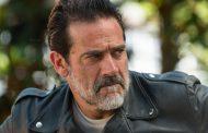 The Walking Dead 7ª Temporada - Comentários do episódio 4: