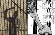 Comparação SÉRIE vs HQ: The Walking Dead S07E04 -