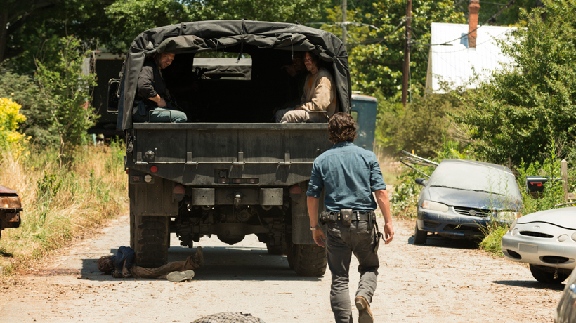 the-walking-dead-s07e04-service-curiosidades-004
