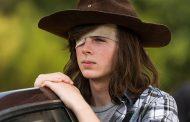 The Walking Dead 7ª Temporada Episódio 5 - Go Getters