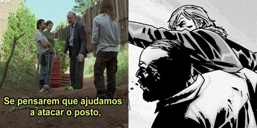 the-walking-dead-s07e05-go-getters-comparacao-hq-001