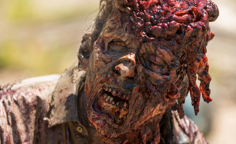 The Walking Dead S07E05: 5 coisas que você pode ter perdido em