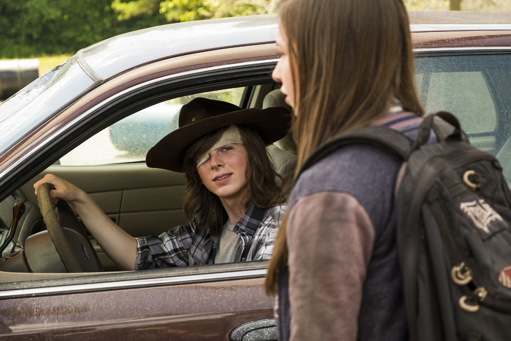 the-walking-dead-s07e05-go-getters-review-001