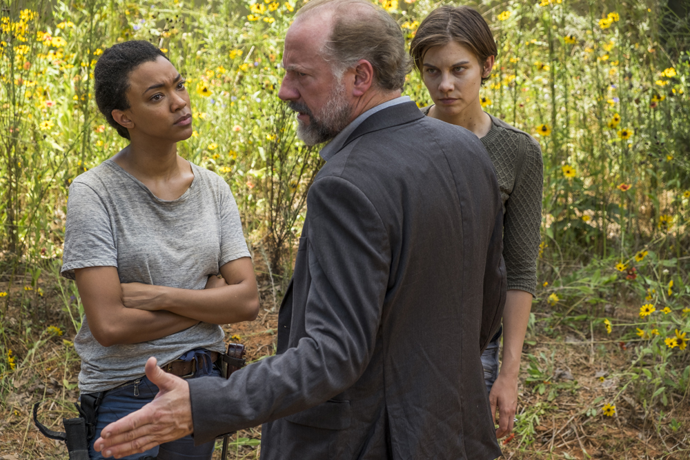 the-walking-dead-s07e05-go-getters-review-002