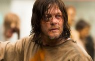 The Walking Dead 7ª Temporada Episódio 7 - Sing Me a Song