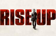 Pôster da segunda parte da 7ª temporada de The Walking Dead