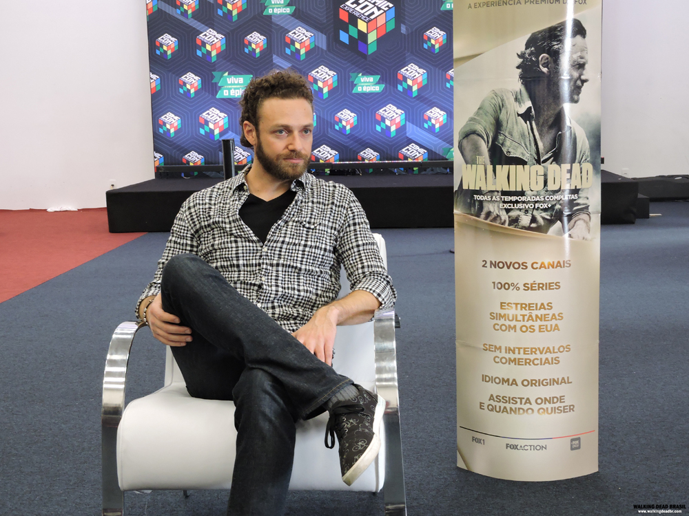 ross-marquand-ccxp-2016-010