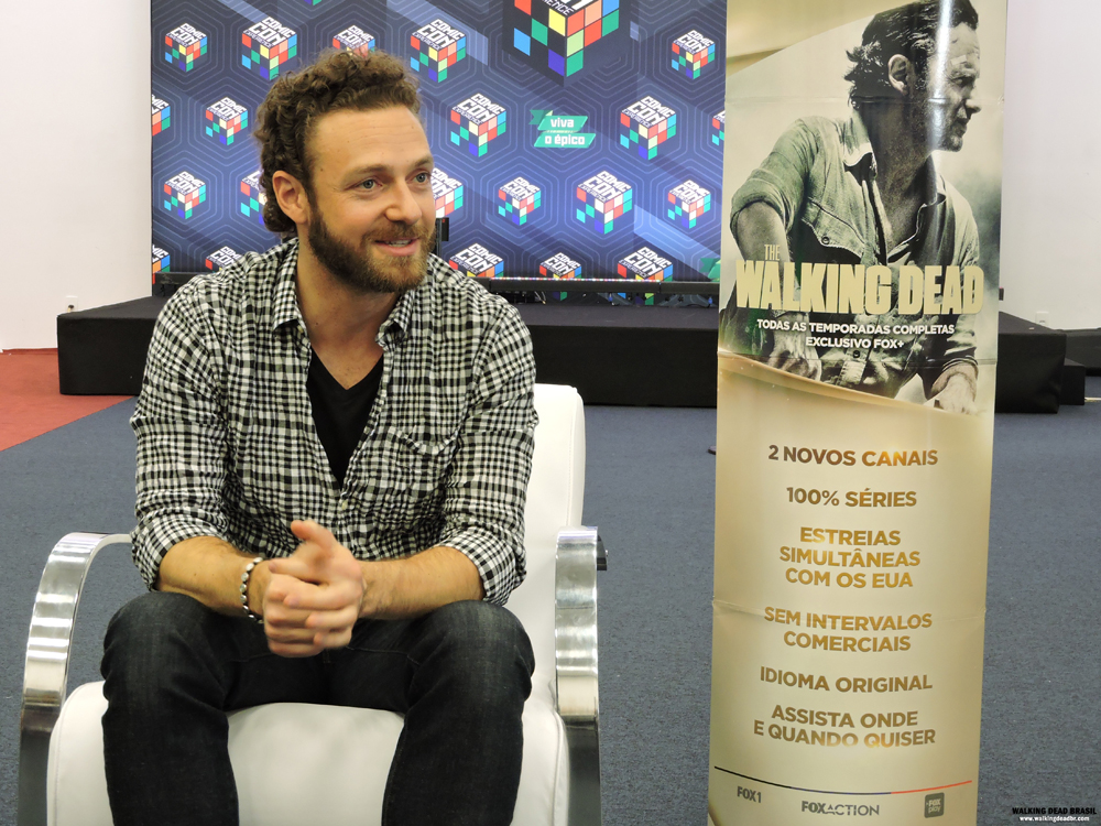 ross-marquand-ccxp-2016-034
