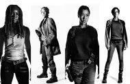 Qual personagem feminina de The Walking Dead teve o pior apocalipse até agora?