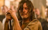 The Walking Dead 7ª Temporada - Comentários do episódio 7: