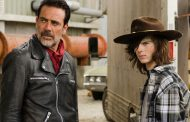 REVIEW THE WALKING DEAD S07E07 -