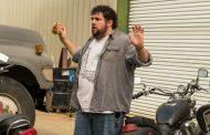 The Walking Dead S07E08: O importante detalhe sobre a morte de Fat Joey que ninguém percebeu