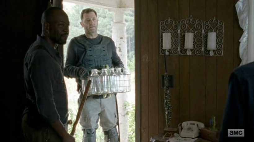 the-walking-dead-s07e08-hearts-still-beating-curiosidades-002