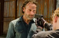 REVIEW THE WALKING DEAD S07E08 -
