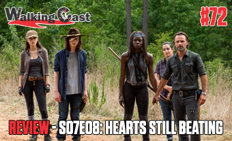walking-cast-72-episodio-s07e08-hearts-still-beating-podcast-lateral