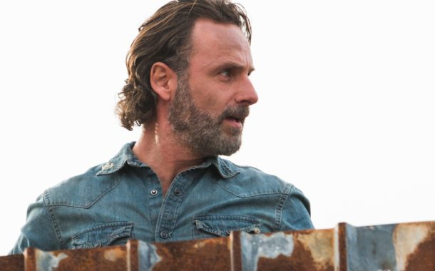 Analisando The Walking Dead: Rick reencontrou o equilíbrio?