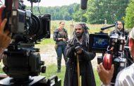 [FIXO] Informações sobre as filmagens da 8ª temporada de The Walking Dead