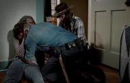 5 motivos para acreditar no grande potencial da 8ª temporada de The Walking Dead