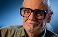 George A. Romero, lenda dos filmes de zumbis, morre aos 77 anos