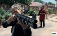 Análise detalhada do trailer da 8ª temporada de The Walking Dead