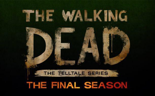 Telltale anuncia que a 4ª temporada do jogo de The Walking Dead será a última