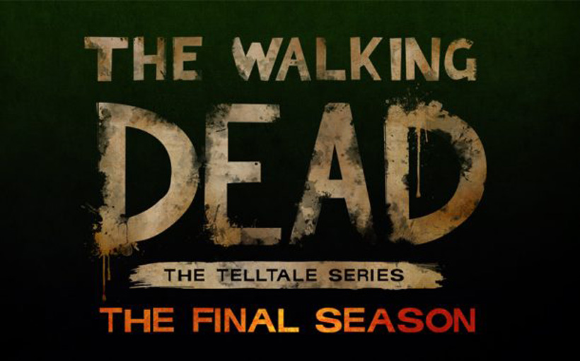 Telltale anuncia que a 4ª temporada do jogo de The Walking Dead será a última